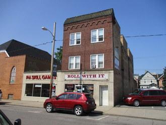 909 Merchant Street #4 Photo 1
