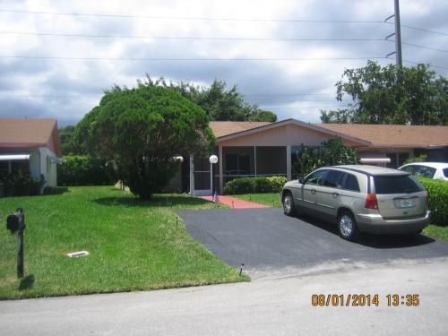 14309 Campanelli Drive Photo 1
