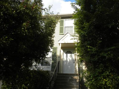 30 Barberry Court Photo 1