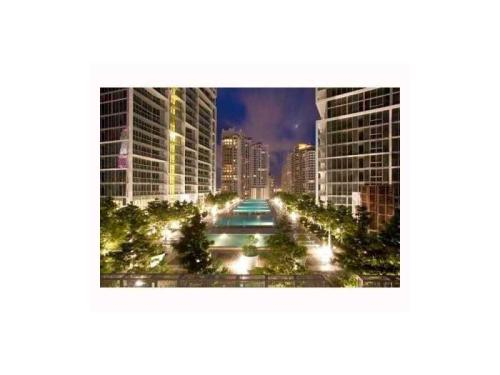 485 Brickell Avenue #2809 Photo 1