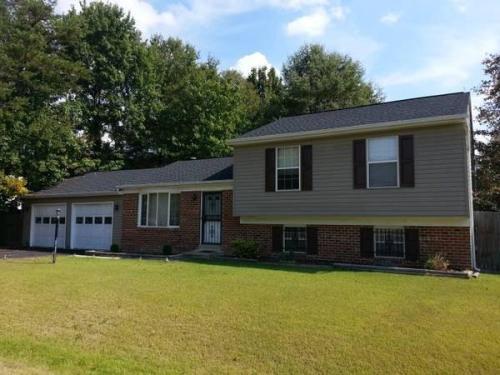12225 Holm Oak Drive #HOUSE Photo 1