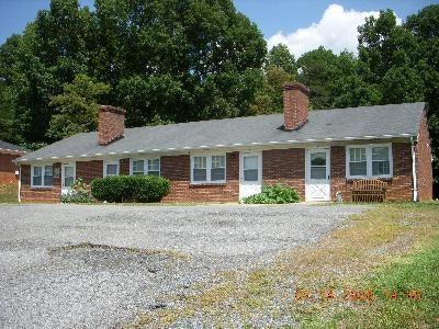 179 Oak Hill Drive #C Photo 1