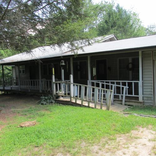 2067 State Highway 69 Photo 1