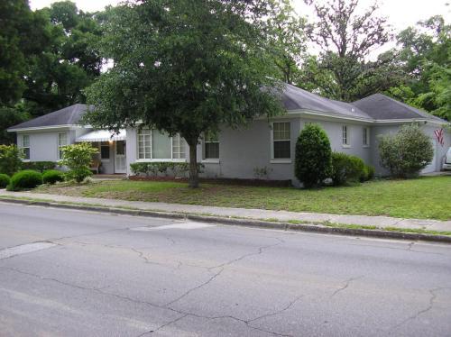 509 Moseley Avenue Photo 1