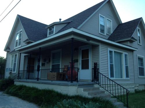 229 S Charles Street Photo 1