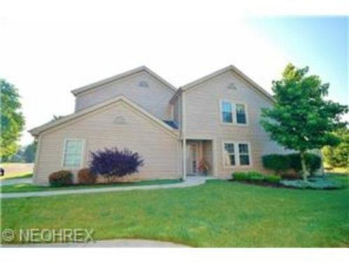 264 Springbrook Drive Photo 1
