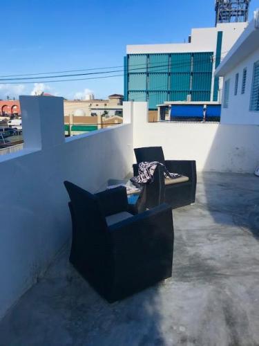 66 Calle Maria Moczo Photo 1
