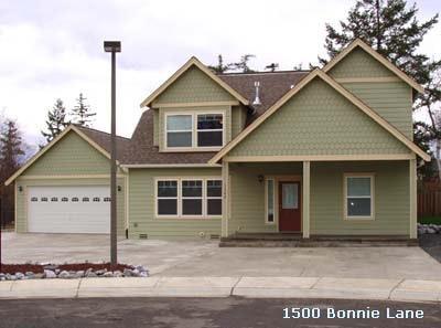 1500 Bonnie Lane Photo 1