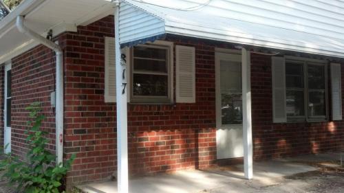 817 Corbett Street Photo 1