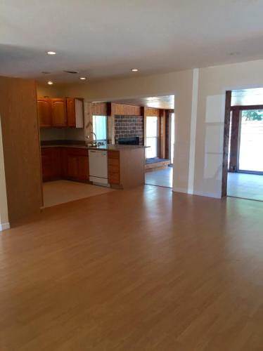2151 Euclid Terrace #HOUSE Photo 1
