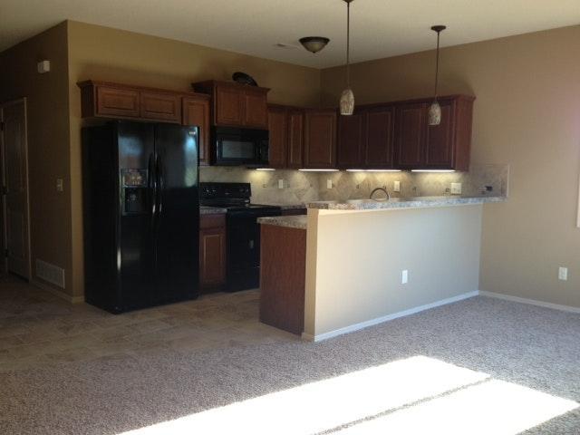 1556 S Goebel Circle, Wichita, KS 67207 | HotPads
