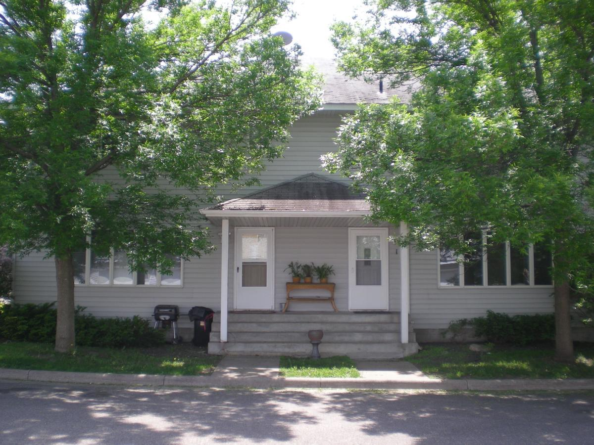 Outstanding 2087 Samuel Street Apt 1 Roseville Mn 55113 Hotpads Beutiful Home Inspiration Aditmahrainfo