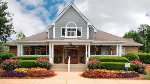 Apartment Unit 306 at 3411 Cotton Mill Drive, Raleigh, NC 27612 ...