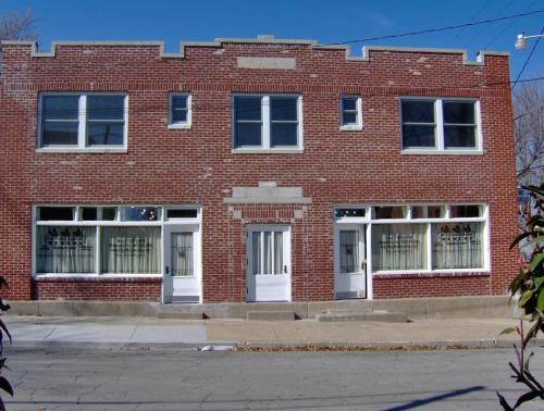 217 W Latimer Street #A  B Photo 1