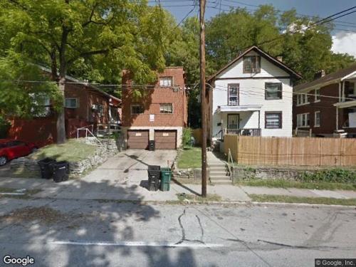 432 Elberon Avenue #2 Photo 1