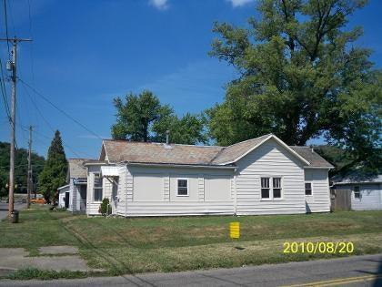 103 Pierce Street Photo 1