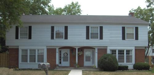 1696 Colonial Lane Photo 1