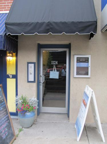 1124 S Braddock Avenue Photo 1