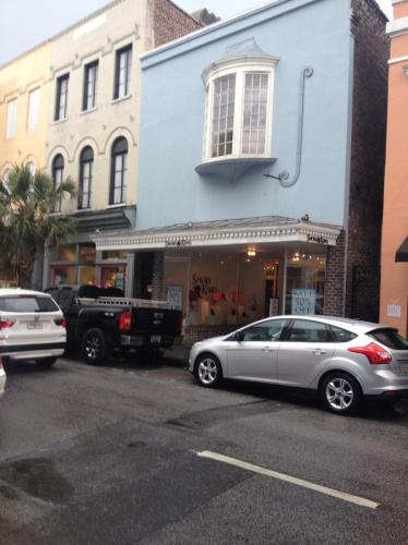 335 King Street #A Photo 1