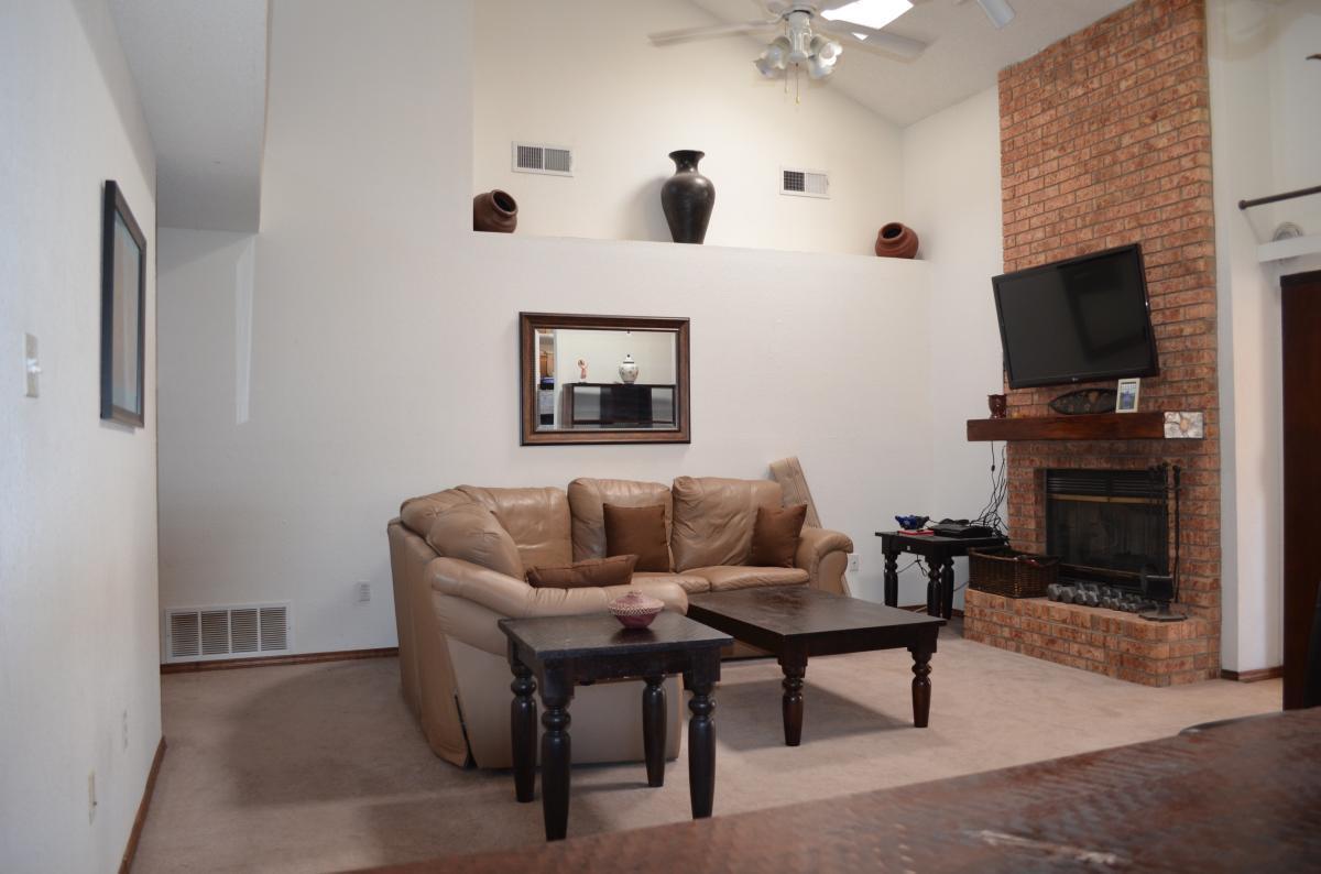 3411 Shenandoah Place, Alamogordo, NM 88310   HotPads