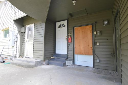 225 NE Killingsworth Street #A Photo 1