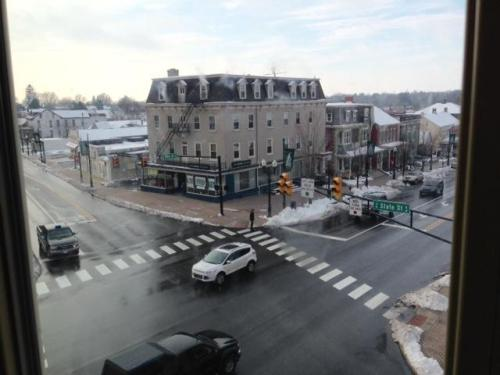 13 N State Street #ROYERS Photo 1
