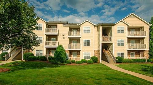 1000 Trinity Ridge Road Apt 6103, Raleigh, NC 27607 | HotPads