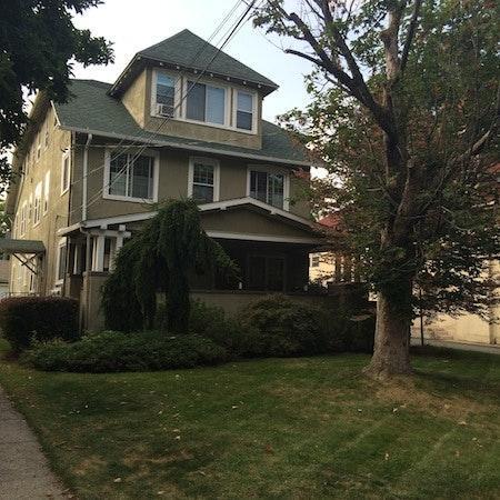 1529 Adams Avenue #3 Photo 1