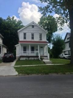 100 N Fulton Street Photo 1