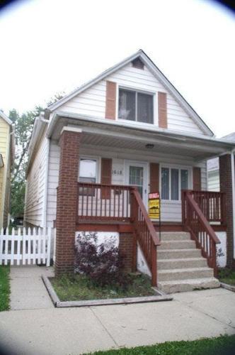 1618 Myrtle Avenue Photo 1