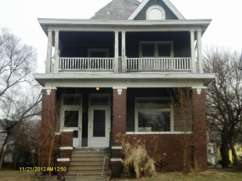 1702 N Missouri Avenue #A Photo 1