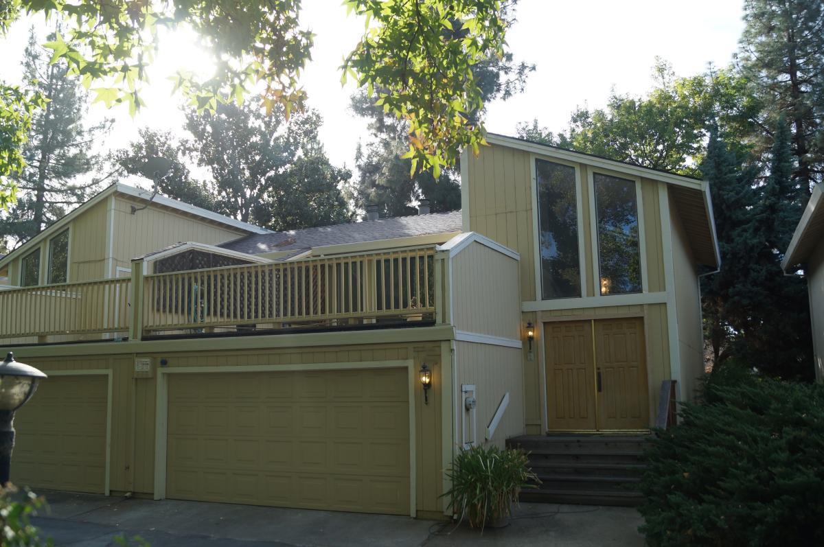 La Riviera Drive Sacramento Ca 95826 Hotpads