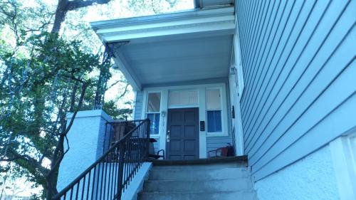1702 Napoleon Avenue #2ND FLOOR Photo 1
