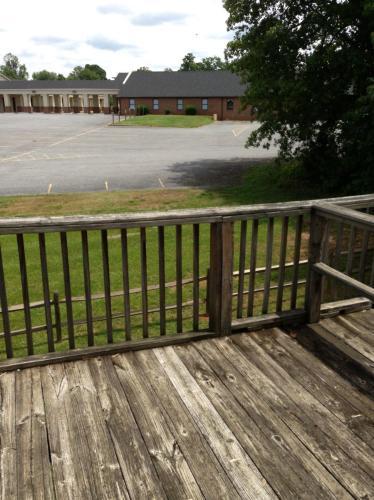 65 Cedar Haven Court #101 Photo 1