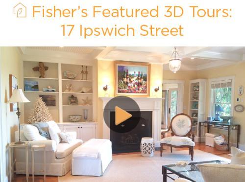 17 Ipswich St Photo 1