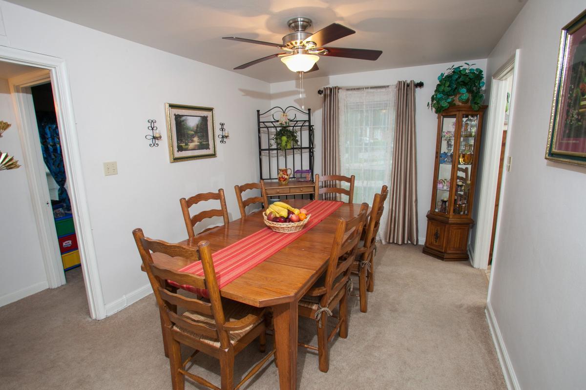4544 N Wilson Drive, Shorewood, WI 53211 | HotPads