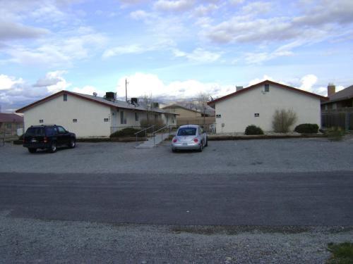 1091 Quartzite Avenue Photo 1
