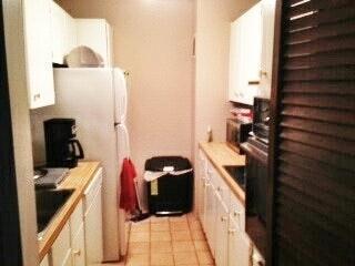414 Benedict Avenue #6E Photo 1