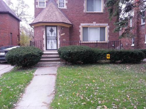 13950 Montrose Street Photo 1