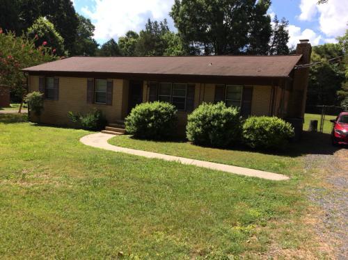 6226 Grove Park Boulevard #6226 Photo 1