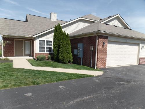 16 Greenhedge Circle Photo 1