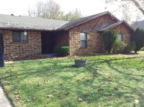 501 Willow Branch Road Photo 1