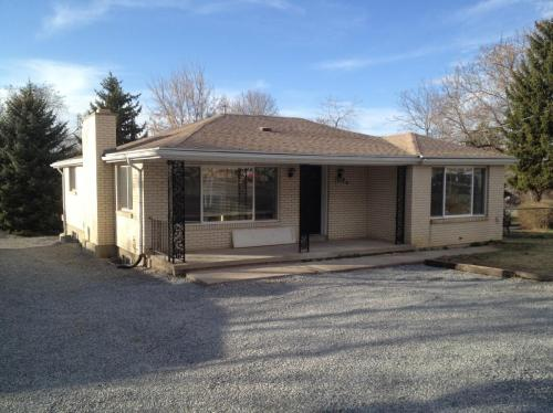 2508 Orchard Drive #A Photo 1