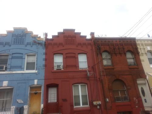 2225 N Van Pelt Street #2 Photo 1