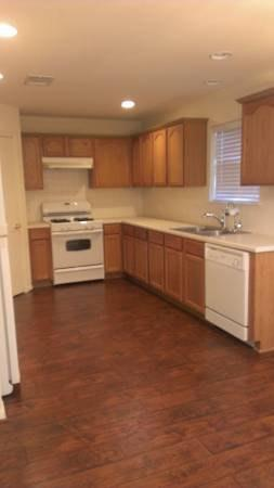 5224 Tower Trail Photo 1