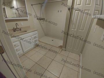 3308 3rd Avenue W #BACK HOUSE Photo 1