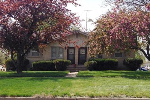 2160 NW 90th Street Photo 1
