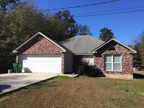 41193 Bush Lane Photo 1