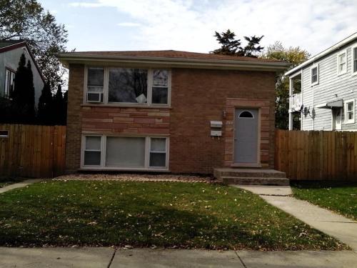 204 Sawyer Avenue #1 Photo 1