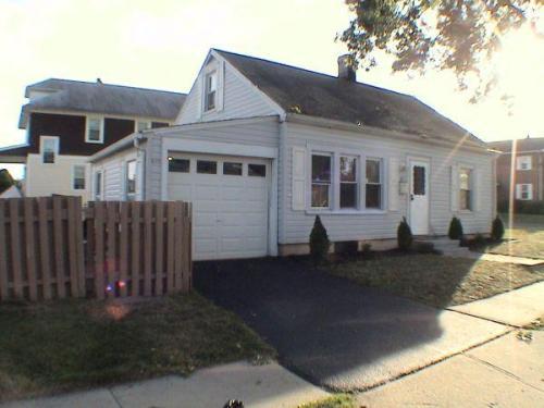 415 Knopf Street Photo 1